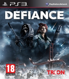 defiance-ps3-cover-large