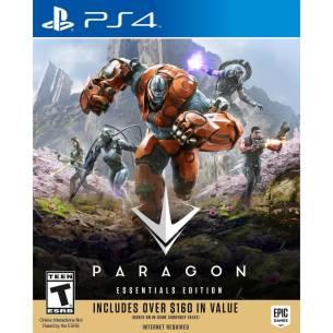 Paragon_EpicGames