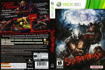 Splatterhouse_Cover.jpg